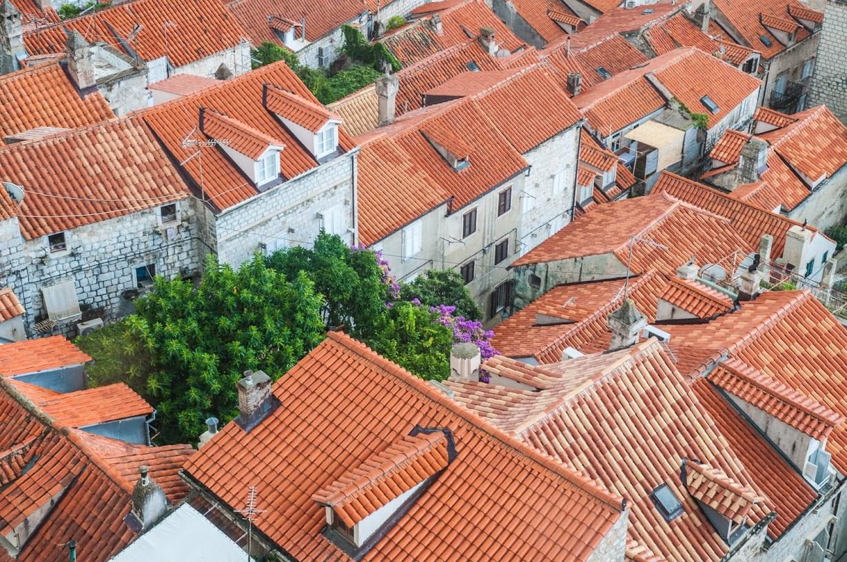 20130926-17274-Dubrovnik