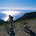 Biking Tour Dubrovnik