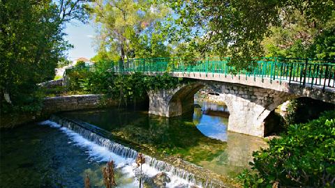 Konavle Dubrovnik