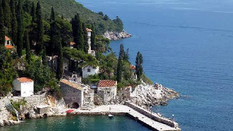 Tresteno Dubrovnik