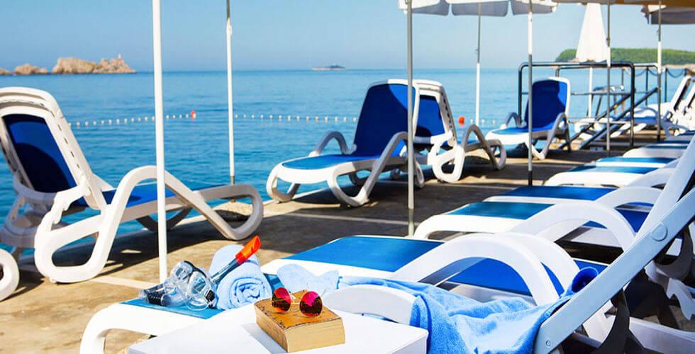 Relaxation vente privée Dubrovnik
